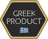 Greekproduct